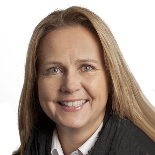 Ellen Elise Nordin, Prosjekt - VA Marked