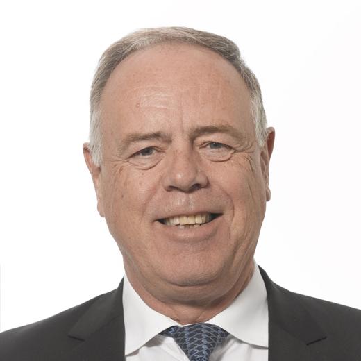 Niels Aage Kjær